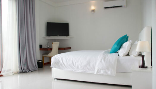 MALDIVAS – ILHA DHIGURAH – HOTEL – 10% DE DESCONTO NO WHITE SAND DHIGURAH