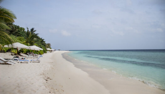 MALDIVAS – ILHA RASDHOO – PASSEIO NA ILHA UKULHAS – 10% DE DESCONTO COM A SHALLOW LAGOON GUEST HOUSE