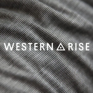 Western Rise Coupon Code