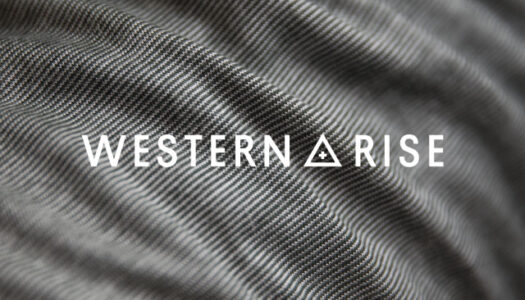 WESTERN RISE PROMO CODE – GET US$10 DISCOUNT OR FREE SHIPPING