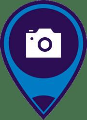 Acessórios Fotografia