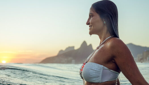 RIO DE JANEIRO – ENSAIO PRAIA – 10% DE DESCONTO COM @BEZERRA