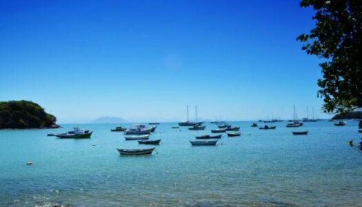 RIO DE JANEIRO – BÚZIOS DAY TRIP – R$75 OFF WITH RIO4FUN