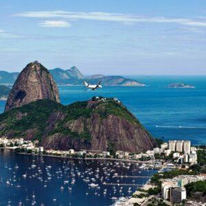 Private Rio de Janeiro Tour Discount