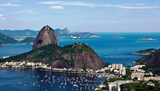 RIO DE JANEIRO – O MELHOR DO RIO EM TOUR PRIVATIVO – GANHE R$75 DE DESCONTO COM A RIO4FUN