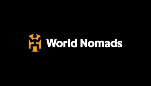TRAVEL INSURANCE – WORLD NOMADS PROMO CODE FOR 7% OFF
