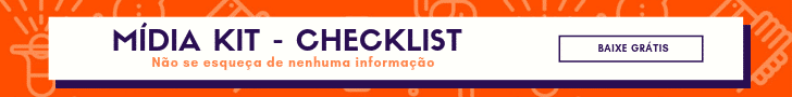 Mídia kit checklist