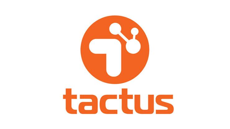 Tactus Contabilidade