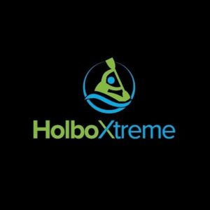 Holbox Tours