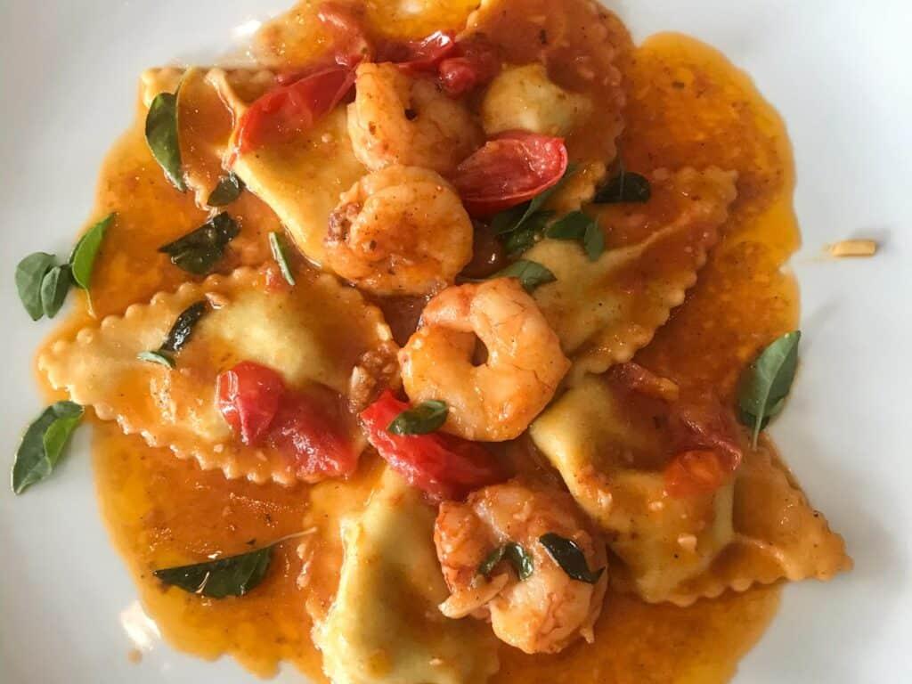 Sel Et Sucre Gastronomia