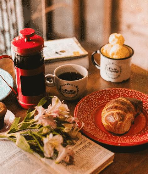 Café-do-Viajante-Curitiba