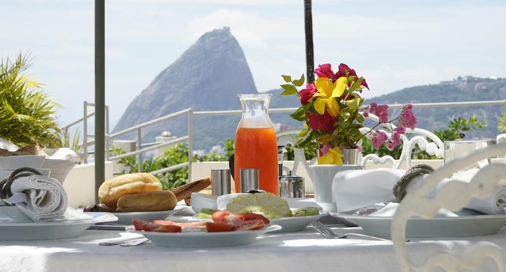 Onde ficar no Rio de Janeiro