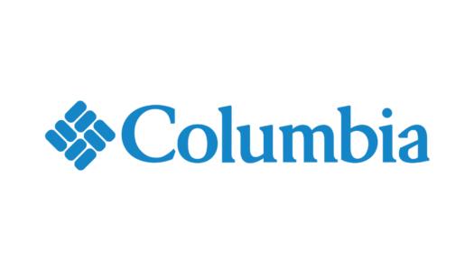CUPOM COLUMBIA SPORTSWEAR – 10% OFF