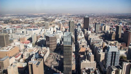 Johannesburg, South Africa: What to do and what not to do during your trip