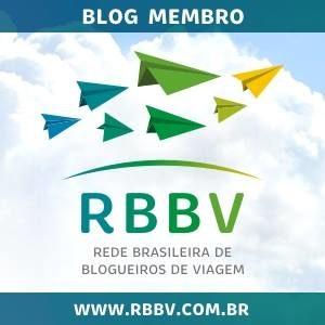 selo blog membro RBBV