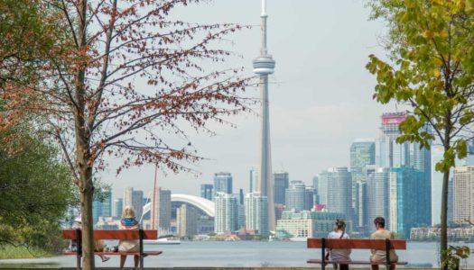 5 destinos imperdíveis para intercâmbio no Canadá