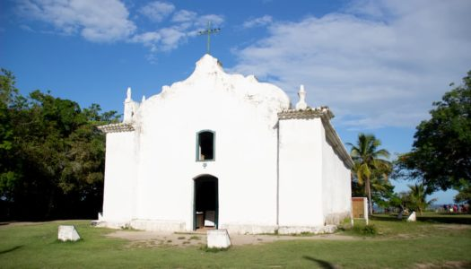Trancoso, Brazil: Find out what this magic district in Bahia has to offer!