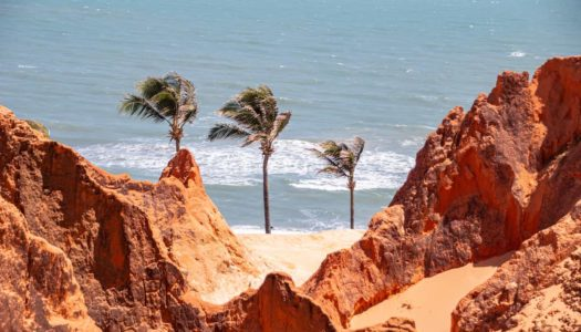 Fortaleza, Brazil: The best beaches and things to do