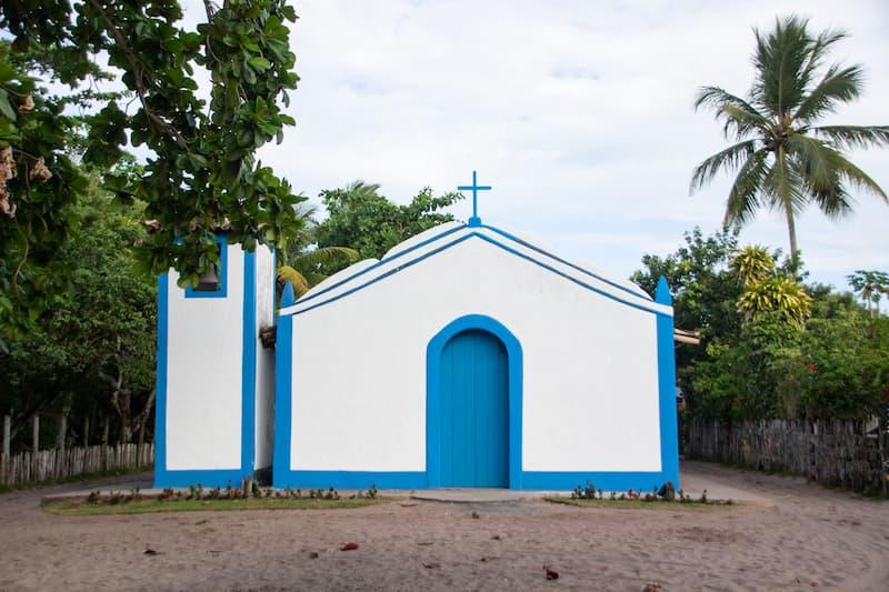 What to do in Caraíva, Bahia