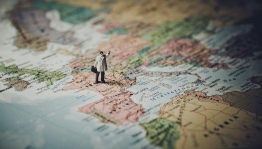 Seguro Viagem Nacional: Devo contratar seguro para viajar dentro do Brasil?